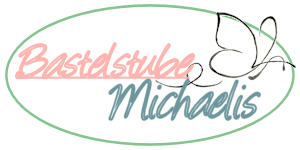 Bastelstube Michaelis