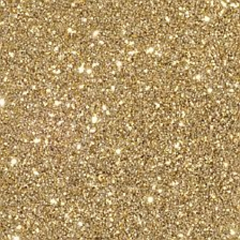 Embossing Pulver - gold superglitzer