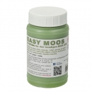 EASY Moosfarbe grün - 200ml