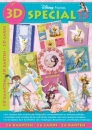 Studiolight 3D Buch Special Disney Fairies (13)