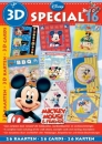 Studiolight 3D Buch Special Mickey & Friends (16)