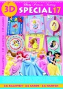 Studiolight 3D Buch Special Princess Fantasy (17)