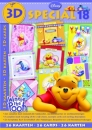 Studiolight 3D Buch Special Winnie the Pooh (18)